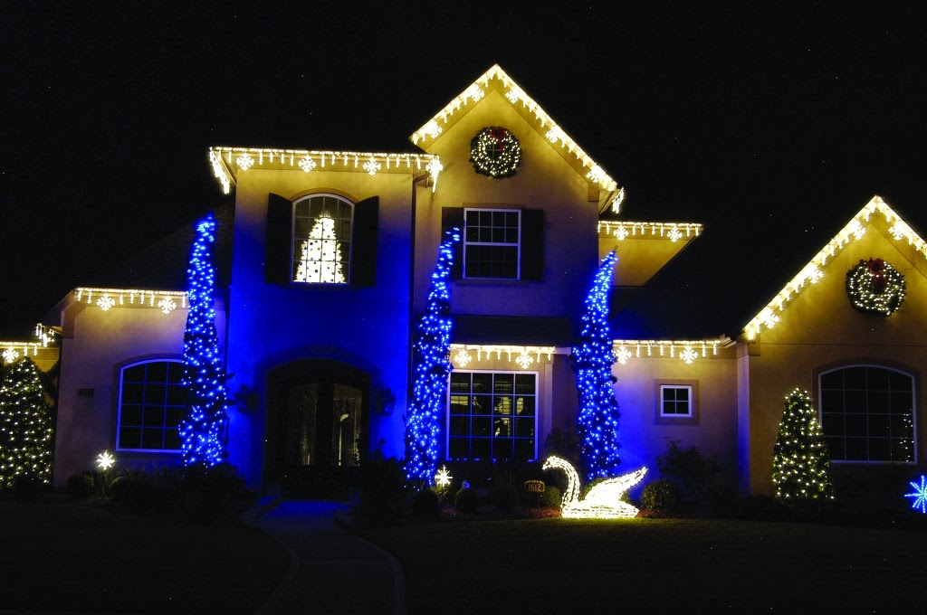 outdoor holiday lighting ideas architecture. plain outdoor source throughout outdoor holiday lighting ideas architecture