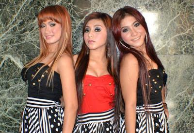 3 madu