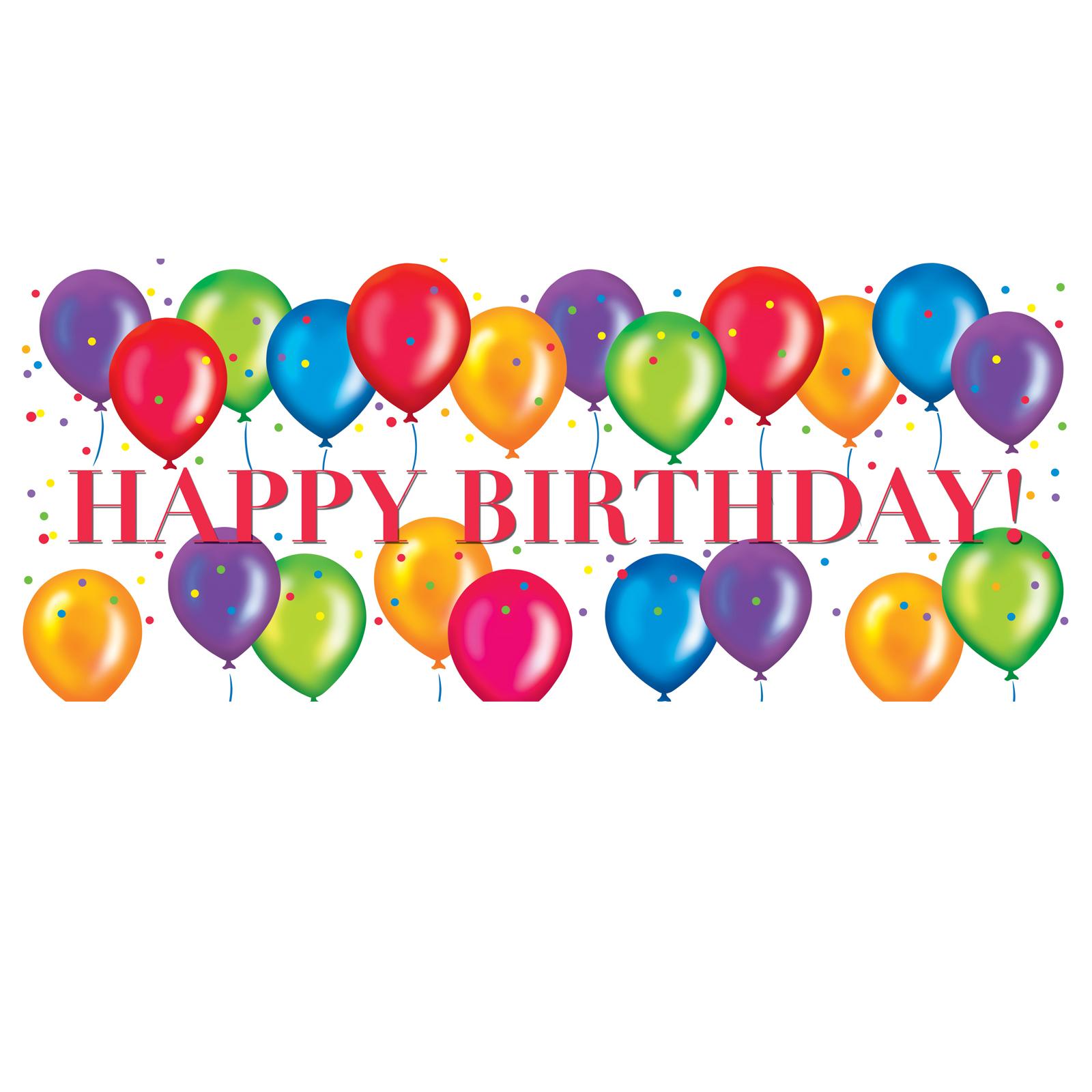 happy birthday davep  oct 15