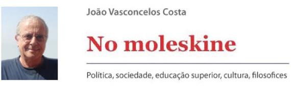No moleskine