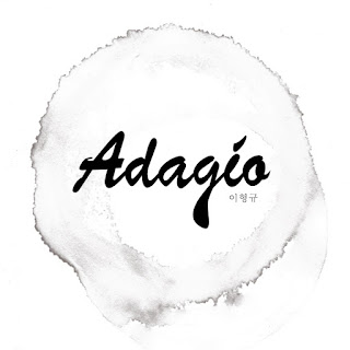 [Single] Lee Hyung Kyu – Adagio (MP3)