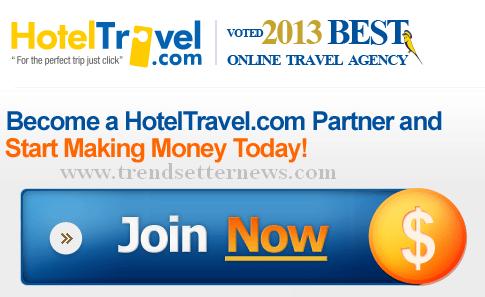 hoteltravel-com-best-affiliate-program-photo