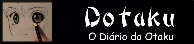 Dotaku - O Diário do Otaku