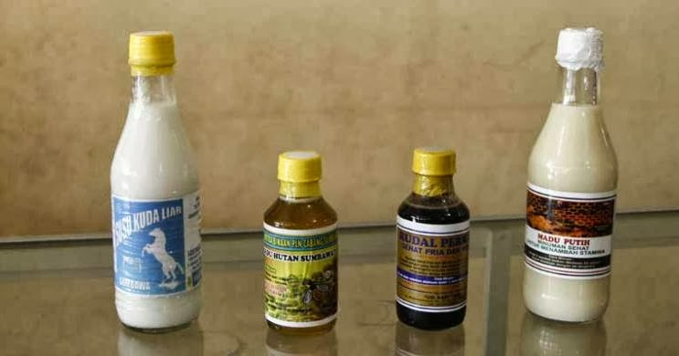 obat kuat kuda liar titan gel original www herbalpembesarzakar com
