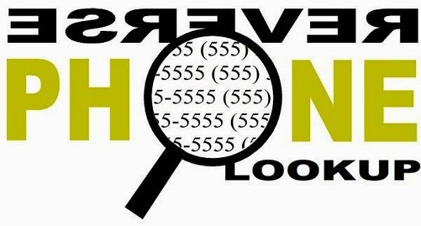 Canada411.ca reverse lookup service, Canada411.ca reverse phone lookup