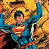 GEORGE PEREZ: VI SPIEGO PERCHE' HO LASCIATO SUPERMAN...