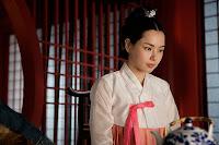 Joo_ji_hoon+2012+Im+a+king+korean_movie