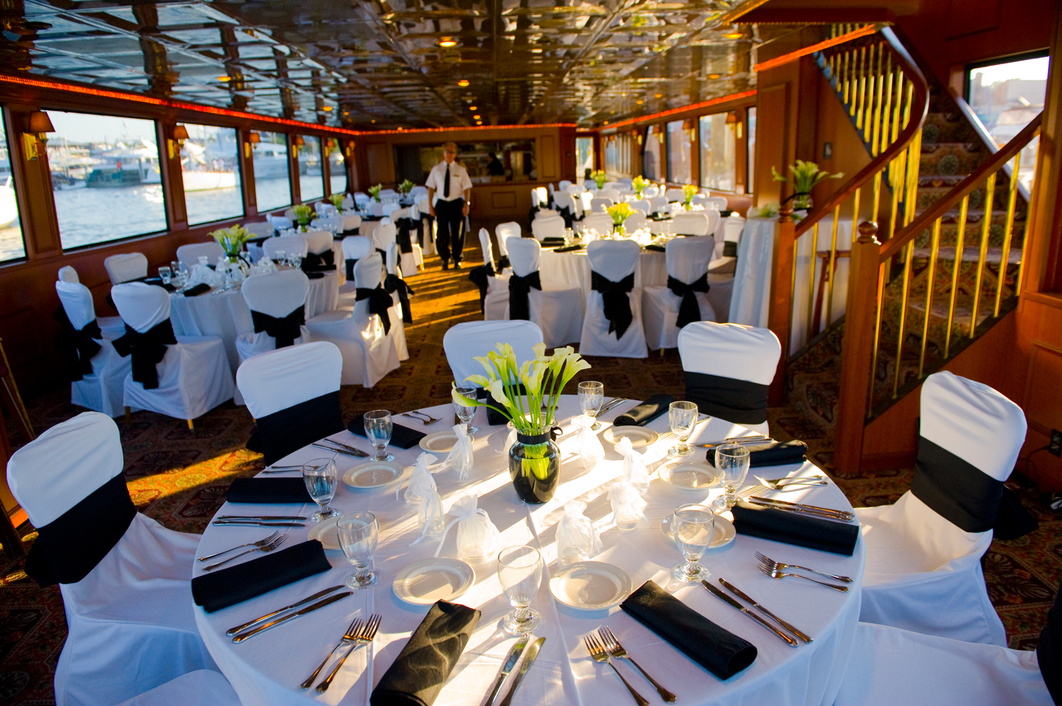Nice Wedding Reception Venues