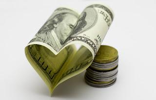 симорон на деньги срочно