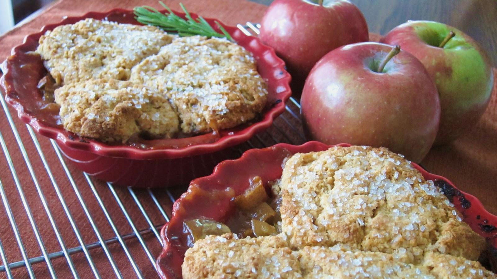 Maple Rosemary Ice Cream Recipes — Dishmaps
