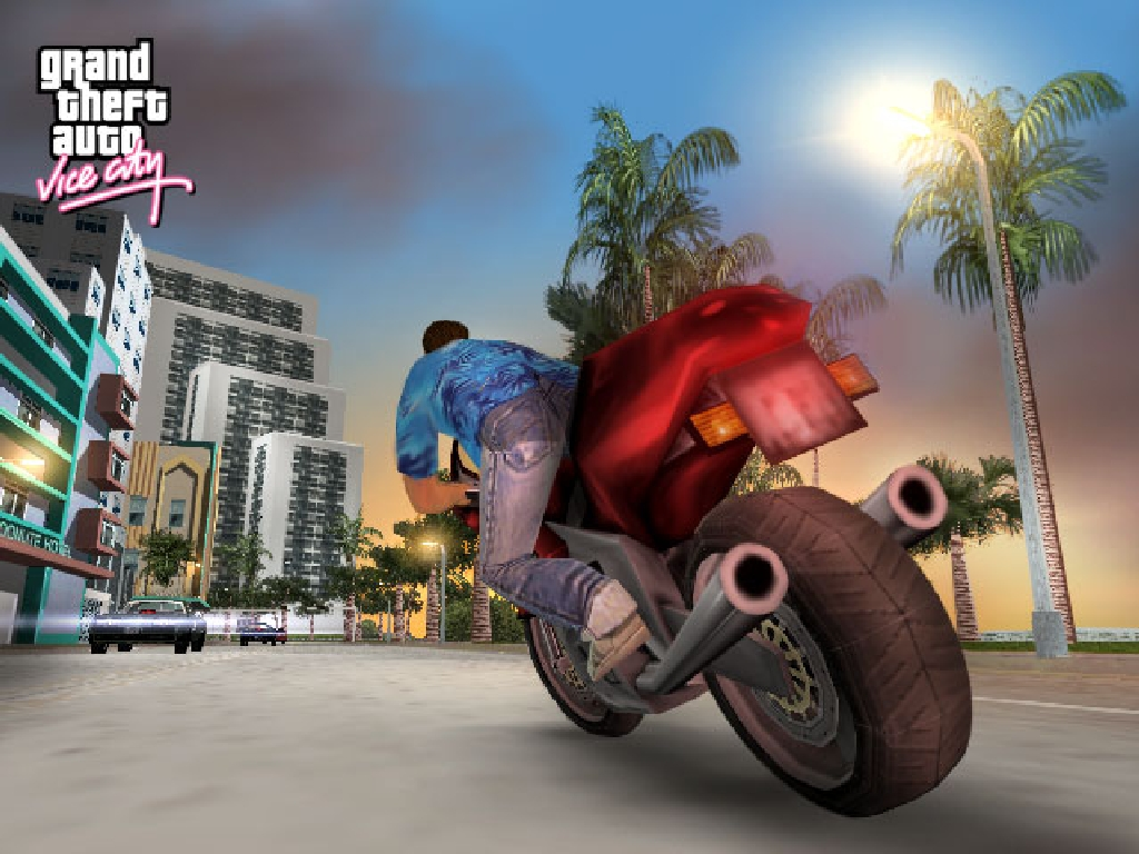 free online games gta vice city play now no download