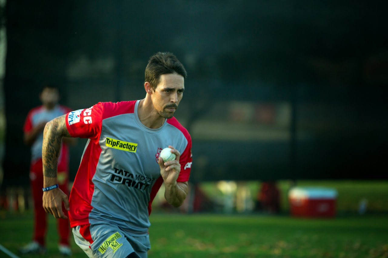 Cached Kings xi punjab photo gallery