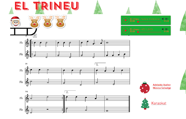 http://musicaade.wix.com/el-trineu