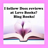 Dee's Reviews
