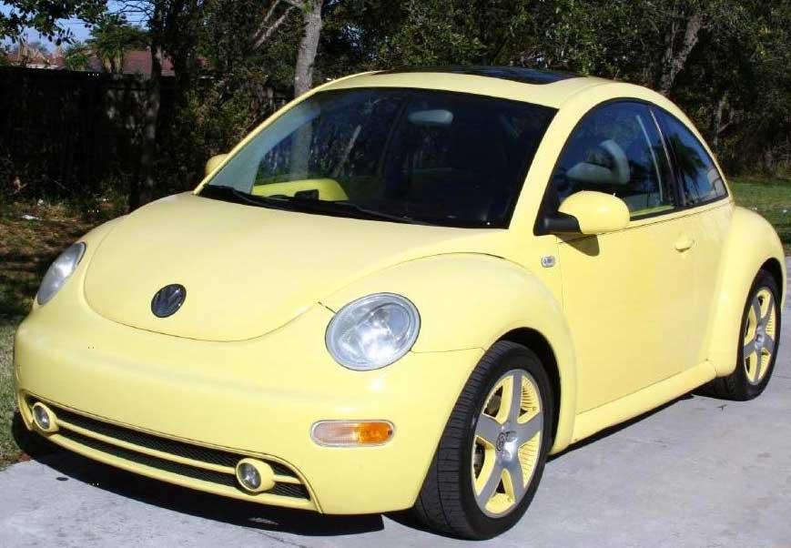 http://3.bp.blogspot.com/-YslbIRMzfSc/U7ry8Y0k87I/AAAAAAAAD8I/sBCt2ZIANJg/s1600/yellow_beetle.jpg