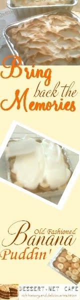Perfect Puddin's