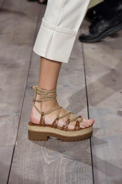 michaelkors-elblogdepatricia-shoes-trendalert-uglyshoes-calzado-calzature-scarpe