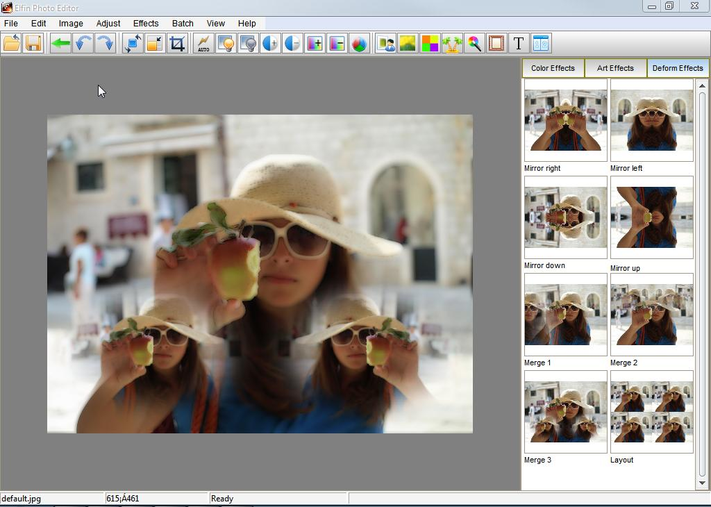 imikimi Photo Frames ampamp FX Downloaden en installeren  Ios