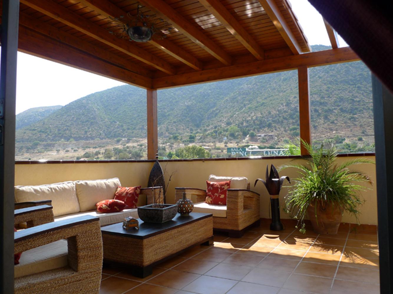 el blog suelos y puertas de madera en asturias ideas para decorar tu terraza este verano