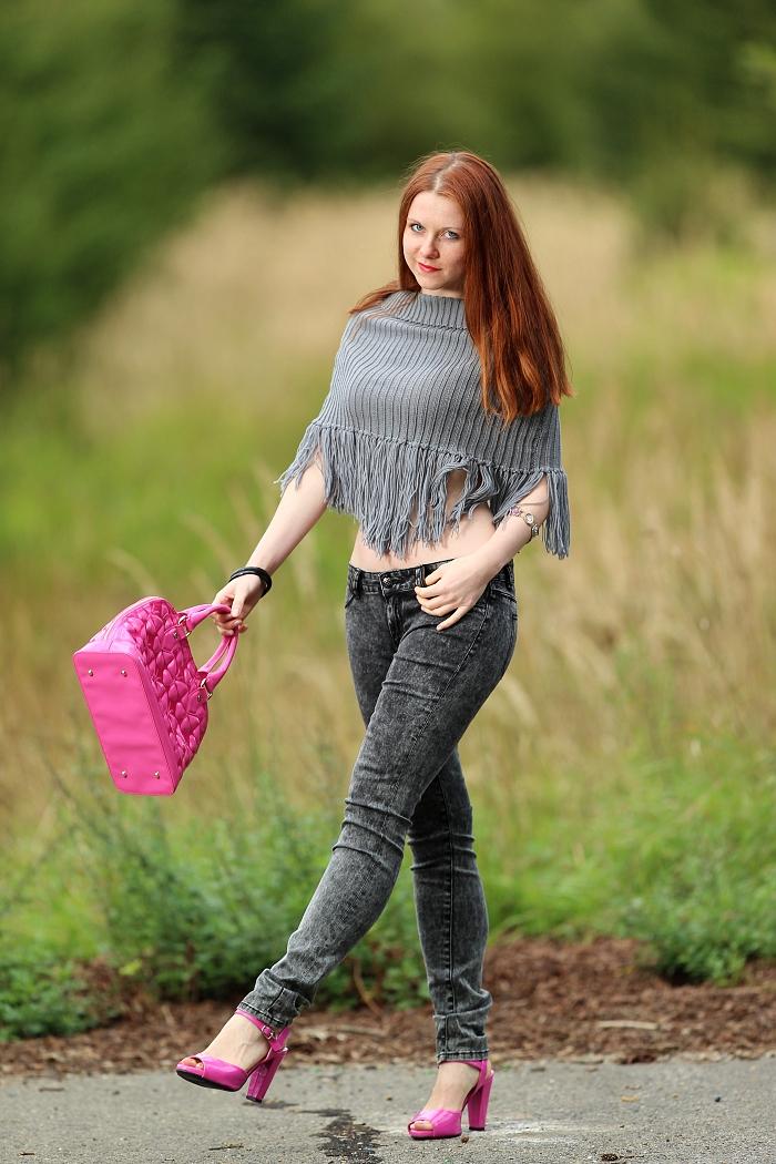 jana minaříková, nákrčník, módní blogerka, česká blogerka, móda