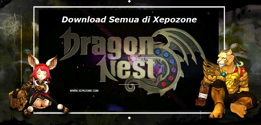 Dn Gemscool Download Patch