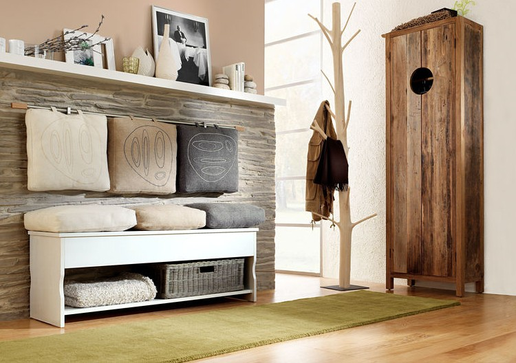 ficelles et compagnie ambiance scandinave. Black Bedroom Furniture Sets. Home Design Ideas