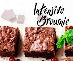 CURSO ONLINE DE BROWNIES. DICAS E SEGREDOS