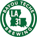 Bayou Teche Brewing