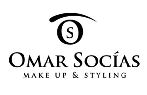 OMAR SOCIAS MAKE UP