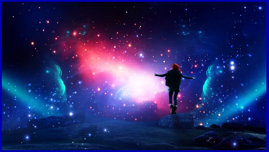 Resultado de imagen para La ciencia de los milagros: la percepción frente a la realidad - por Deepak Chopra