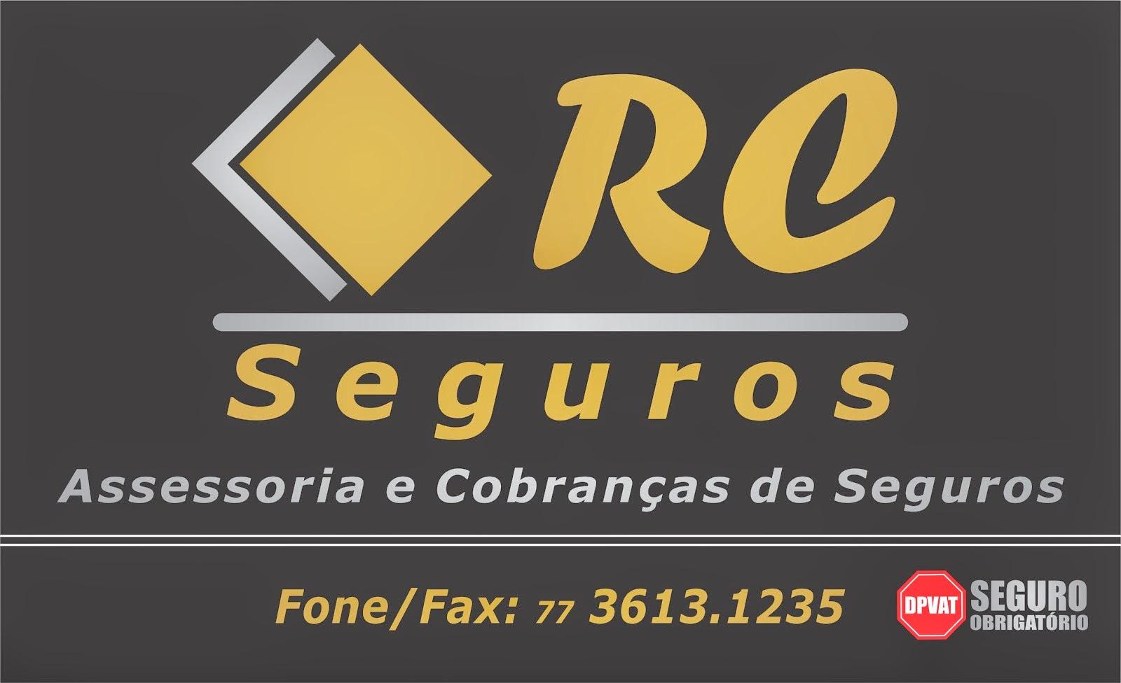 RC Seguros