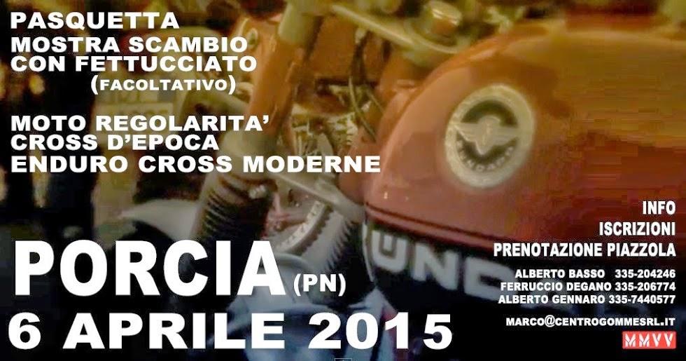 PORCIA 2015 FETTUCCIATO MERCATINO MOSTRA