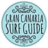 Gran Canaria Surf Guide