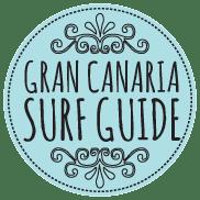 Gran Canaria Surf Guide