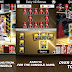 MyNBA2K15 App Now Available for Android and iOS