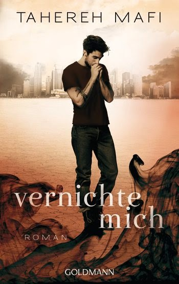 http://www.randomhouse.de/ebook/Vernichte-mich-Roman/Tahereh-Mafi/e463933.rhd