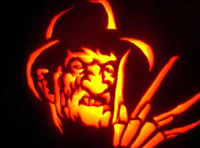 Characters pumpkin carving templates the true story of jack o lantern