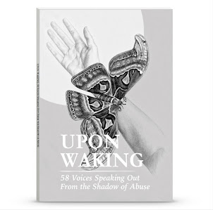 Buy our book: Upon Waking