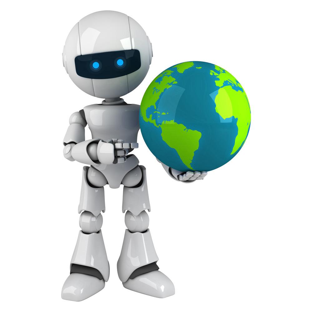 Tecnolog a limpia qu es la tecnolog a limpia for Tecnologia sostenible