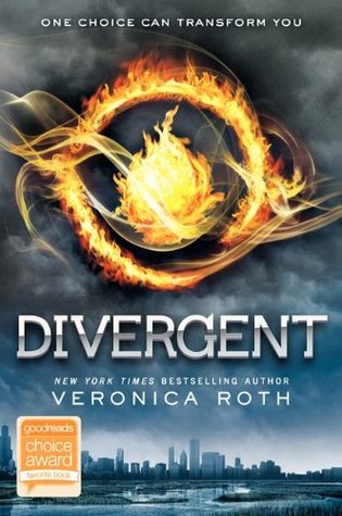 https://www.goodreads.com/book/show/13335037-divergent?from_search=true