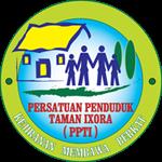 Laman Blog Persatuan Penduduk Taman Ixora, Bandar Baru Salak Tinggi, Sepang, Selangor