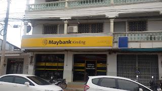 --maybank-kim-eng-