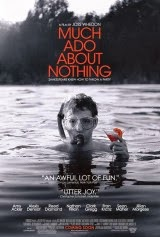 Much Ado About Nothing (2012) Online Latino