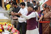 Last Regards to Akkineni Nageswara Rao-thumbnail-73