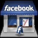 Επισκεφτείτε την σελίδα του rahouli.blogspot.gr στο facebook
