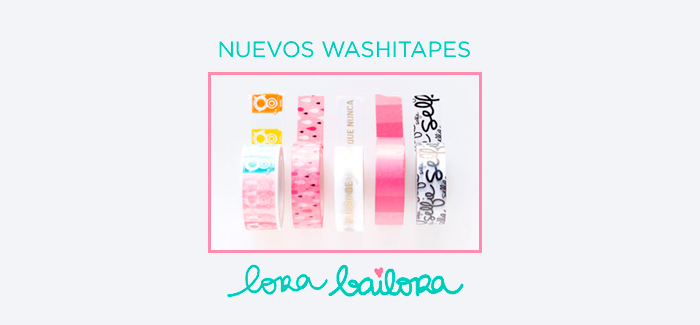 layout scrapbooking, scrapbooking, how to add use washi tape, como utilizar washi tape, que es el washi tape, como incluir el washi tape en scrapbooking, scrap, washi tape lora bailora, lora bailora