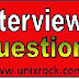 Solaris Basic Interview Questions