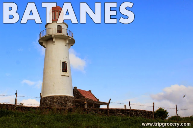 Batanes Tourist Spots and Attractions