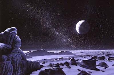 http://3.bp.blogspot.com/-YtDhWGE72Y4/UZ2bmq-7rkI/AAAAAAAAHRk/aBY6dO5W_Oo/s400/3_Pluto.jpg