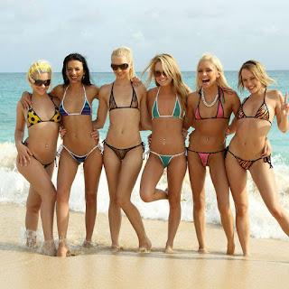 young girls - sexygirl-beach0140-772563.jpg